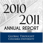 2010-2011 Annual Report icon