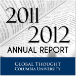 2011-2012 Annual Report icon