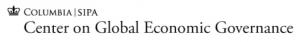 Center on Global Economic Governance