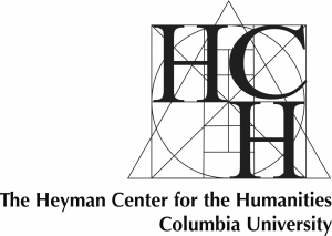 Heyman Center for the Humanities