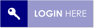 Login Here Icon