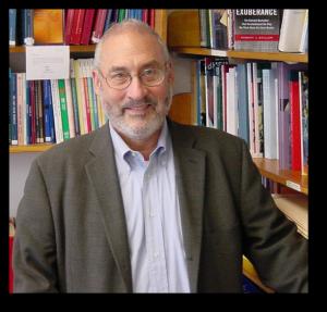 Stiglitz_shadow