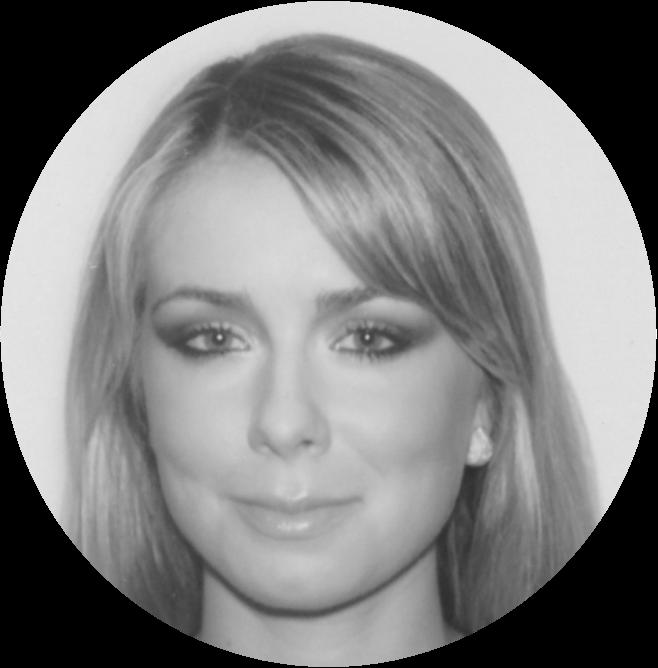 Christina Levin Profile Photo
