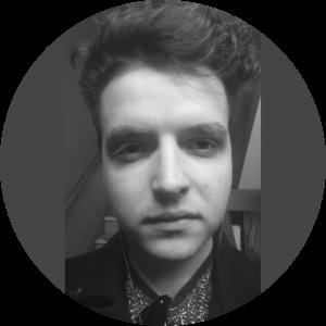Matthew Mautarelli Profile Photo circle