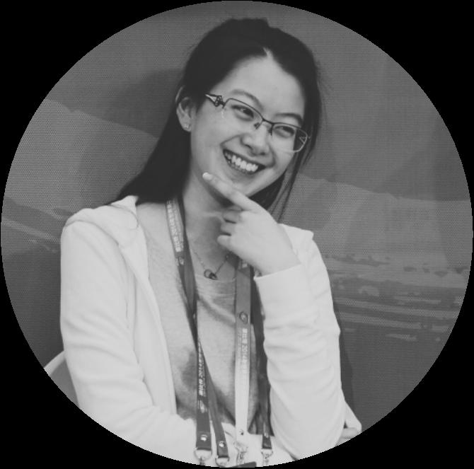 Siyang Pan Profile Photo