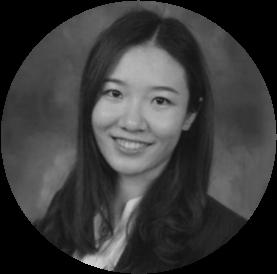 Yixi (Sylvia) Zhao
