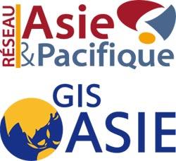 gis_asie_reseau_asie_gm