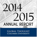 2014-2015-annual-report-icon