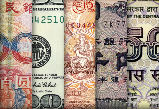 Global Money note backs