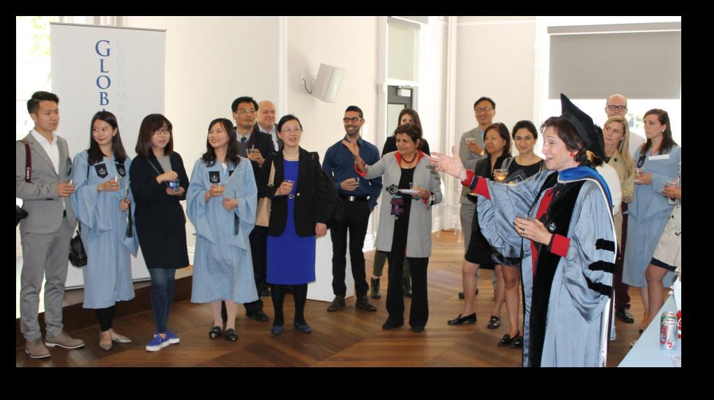 2016 05-18 MA Graduation Reception (1)
