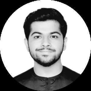 Almutawa, Omar profile pic