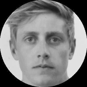 McLintock, Sean profile pic