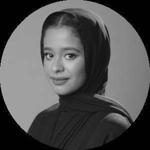 Rashid Al Thani, Nayla profile pic