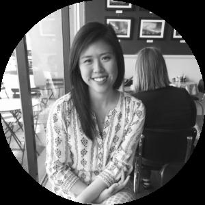 Wang, Julia profile pic