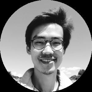 Wang, Yinan profile pic