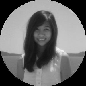 Wong, Alicia profile pic
