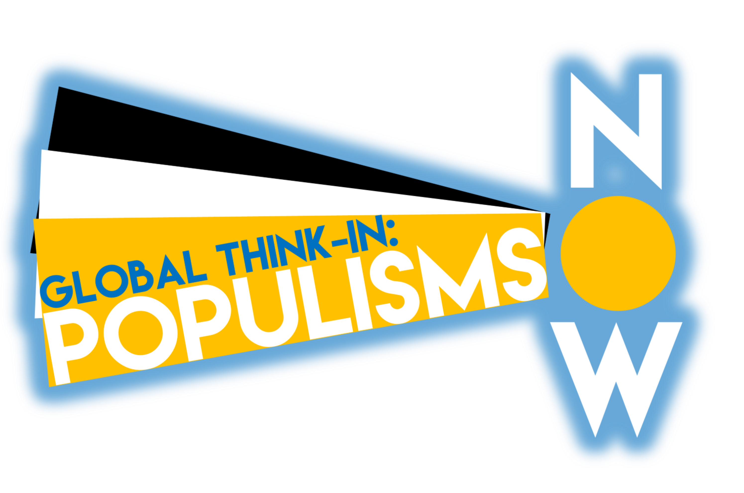 Global Think-in: Populisms Now