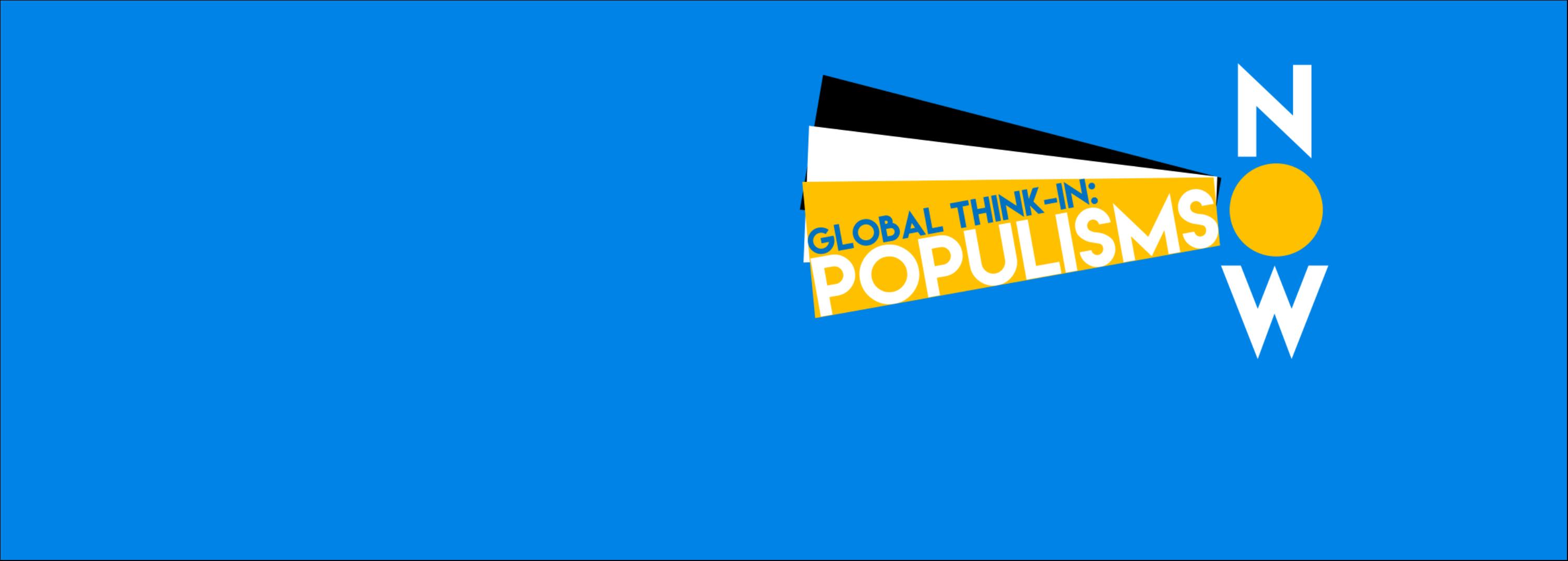 populisms-now-website-slide