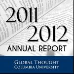 2011-2012 Annual Report icon