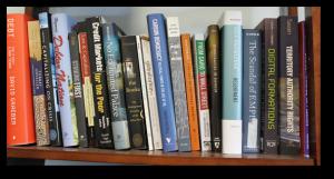 CGT Books