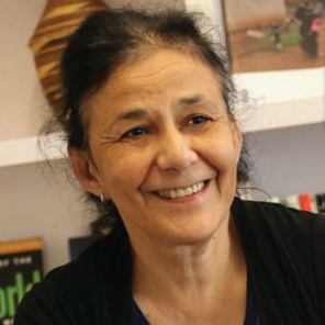 Wafaa El-Sadr, Committee on Global Thought