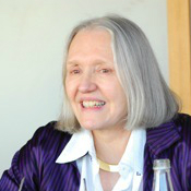 Saskia Sassen, Committee on Global Thought