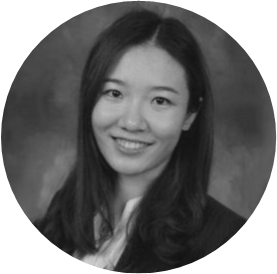 Sylvia Zhao
