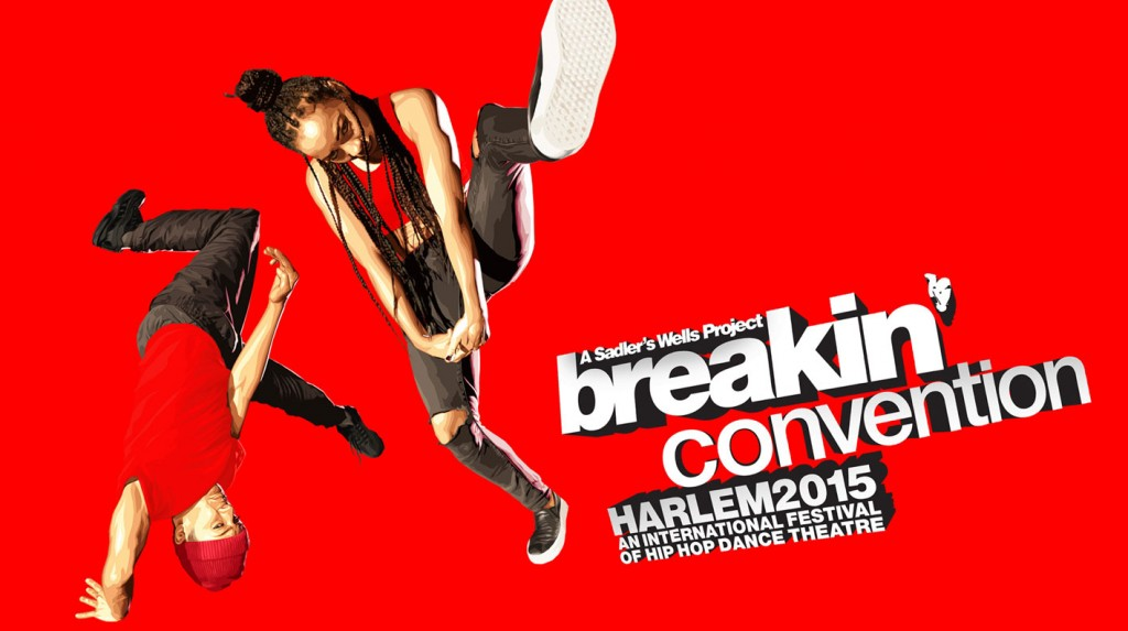 breakin_featured