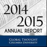 2014-2015-annual-report-icon