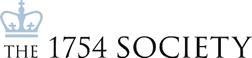 1754_Society_Logo