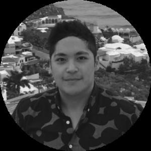 Airlangga, Dinesvara profile pic