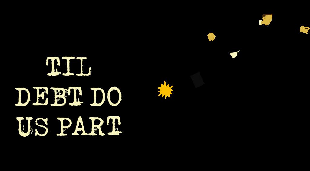 til-debt-do-us-part-banner-image