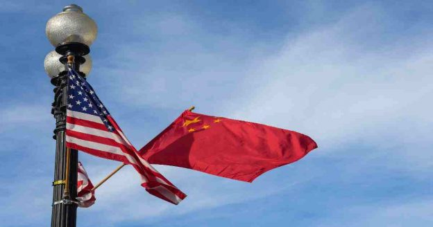 Experts say closer US-China collaboration key to global fight against COVID-19