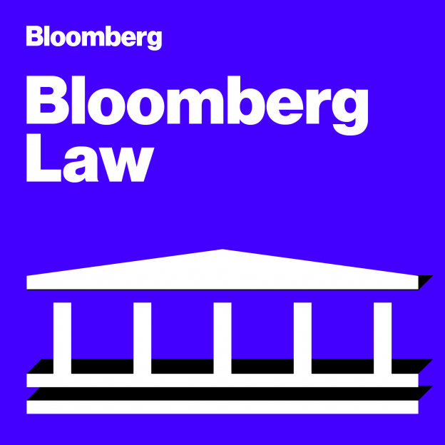 Bloomberg Law: Law in the Time of Covid-19