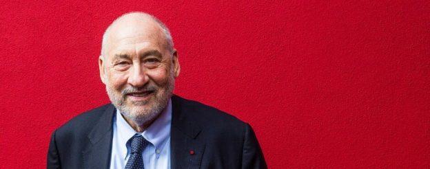 Nobelpreisträger Stiglitz: Coronakrise wird Trump das Amt kosten