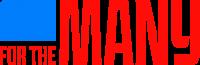 FINAL_Full Color Logo Large_Full Color Logo Largge